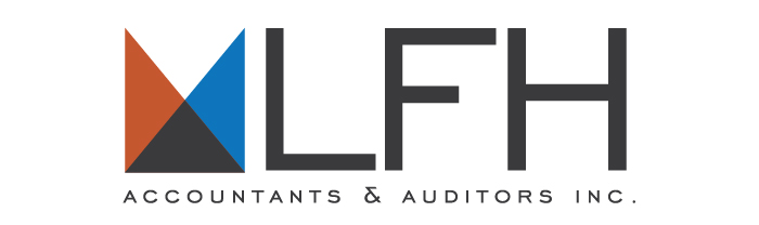 LFH Accountants & Auditors Inc.